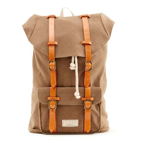 5211-backpack-clifton-1