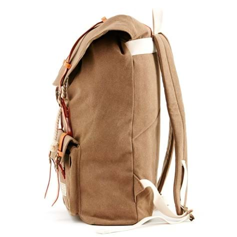 5211-backpack-clifton-3
