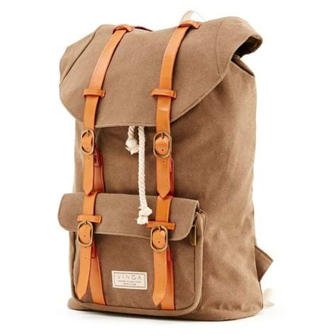 5211-backpack-clifton-4