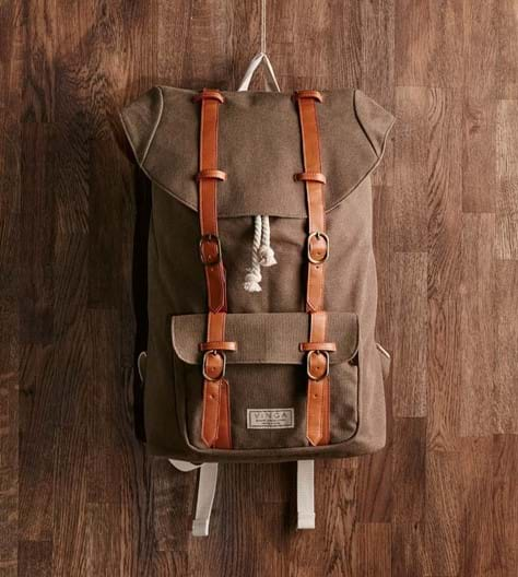 5211-backpack-clifton-6