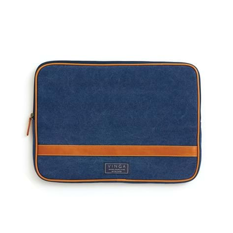Clifton Datorfodral Navy