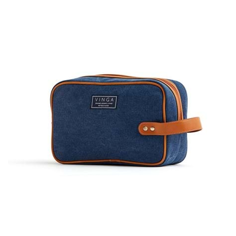 Clifton Necessär Navy