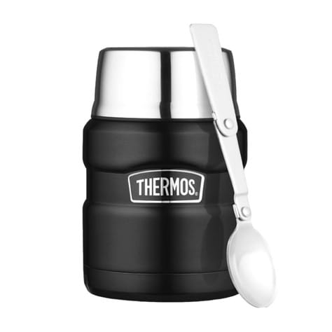 Thermos King Jar 0.5L